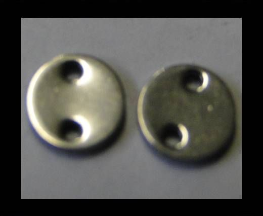 SSP-254-Stainless Steel Parts and Findings