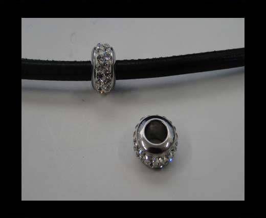 SSP-366-5mm-crystal