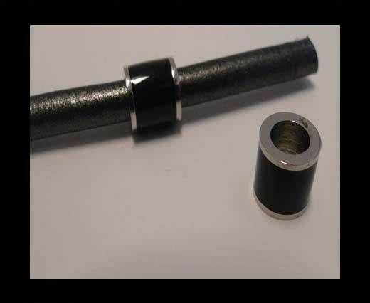 SSP-621-6mm