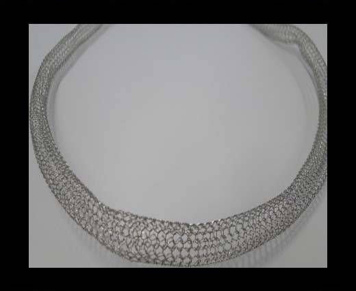 Stainless Steel Chains Item-6-6mm Steel
