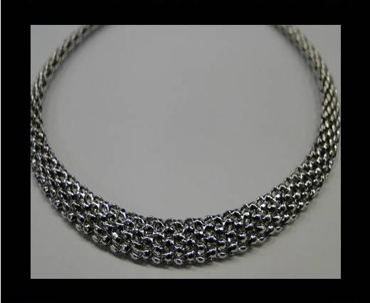 Stainless Steel Chains Number 2