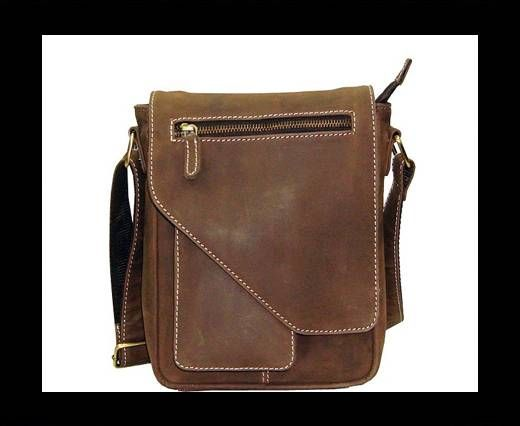 SUNS-1334-Genuine Leather Bags