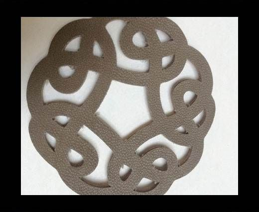 TRIBAL-10cms-style2-TAUPE