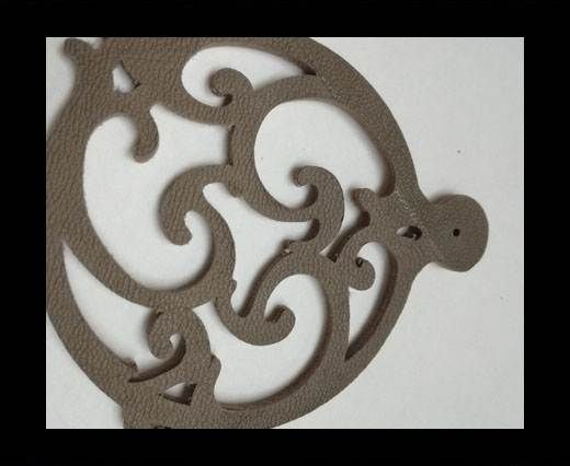 TRIBAL-7cms-style1-TAUPE