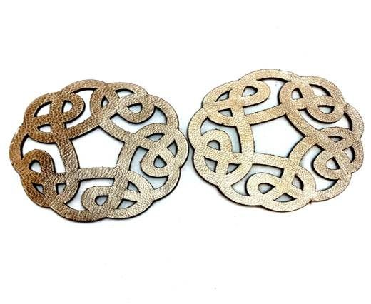 TRIBAL-7cms-style2-ROSE GOLD