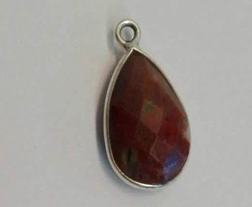 Buy Stone Pendants-1 at wholesale price