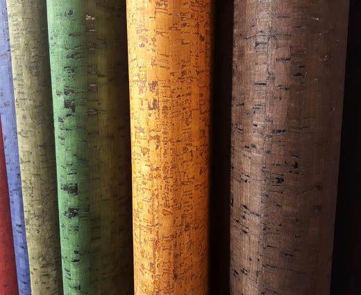 Cork-Sheet-2