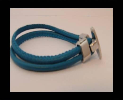 Bracelet-Eternal-48