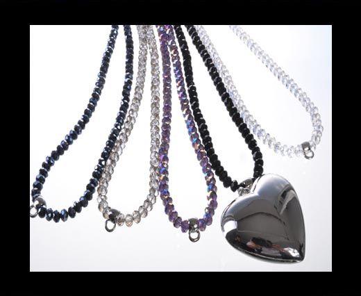 Necklace-as-Per-Colour-choice-DS-1