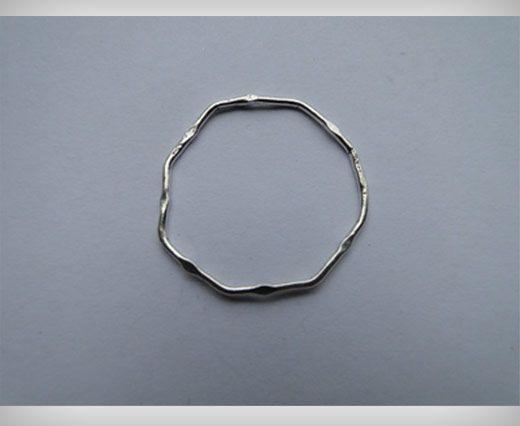 Antique Rings SE-2370