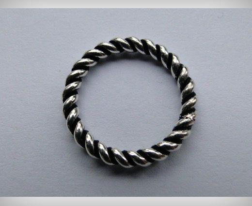 Antique Rings SE-1170