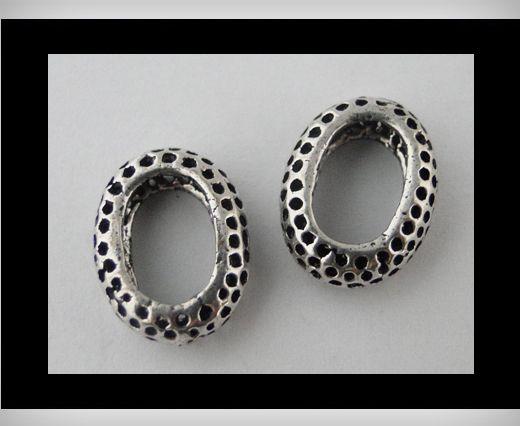 Beads with big Hole