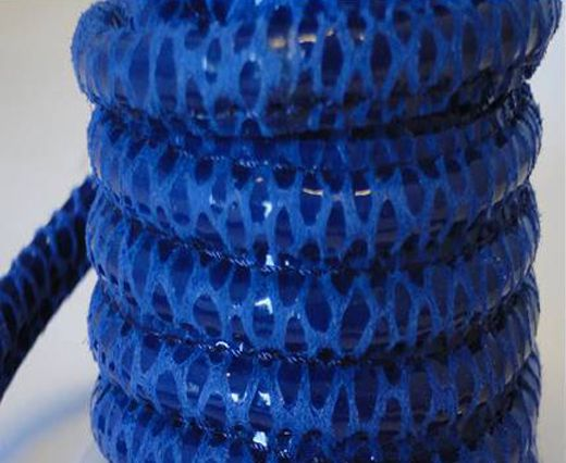 Leather-Reptile-RSPS-06-Blue