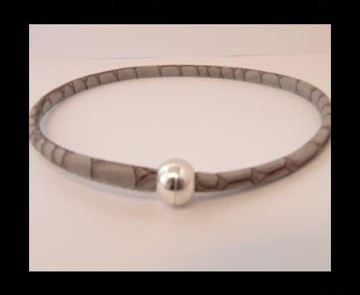 Bracelet-Eternal-11