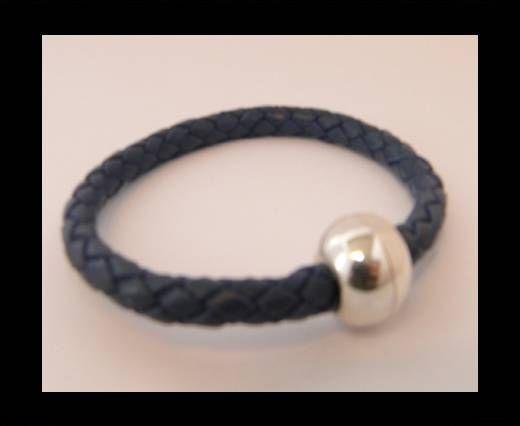 Bracelet-Eternal-13