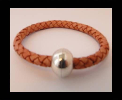 Bracelet-Eternal-14
