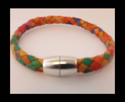 Bracelet-Eternal-15