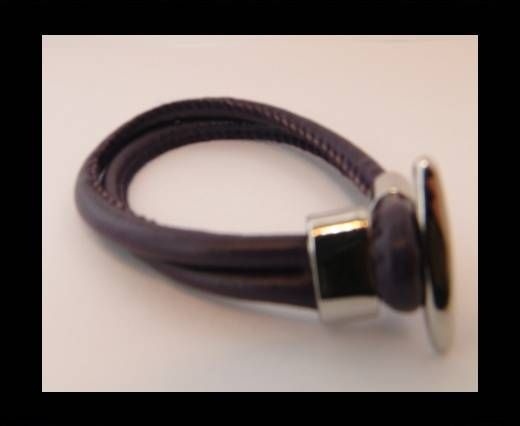 Bracelet-Eternal-22