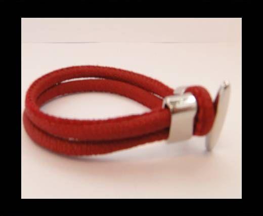 Bracelet-Eternal-29