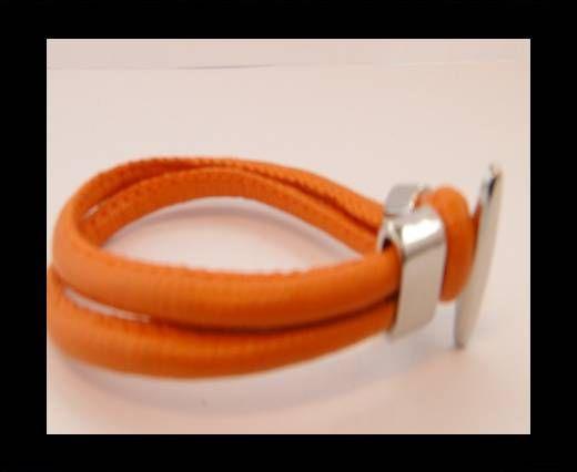 Bracelet-Eternal-38