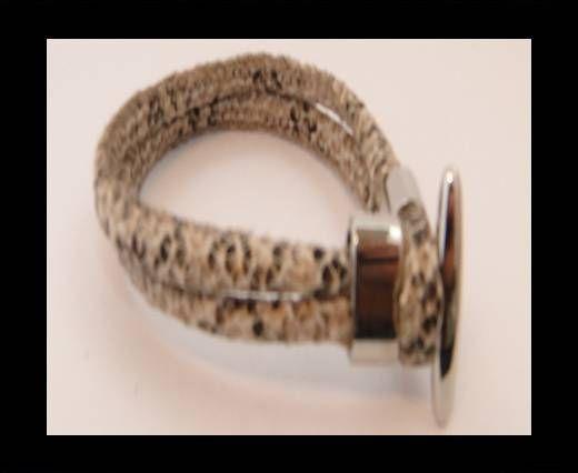 Bracelet-Eternal-41