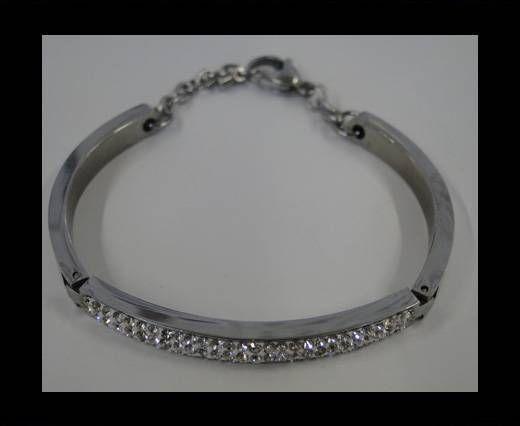 Bracelets-number 39