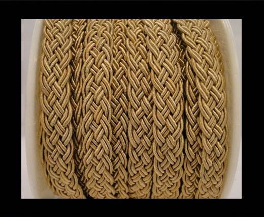 Braid-Cotton-Brown