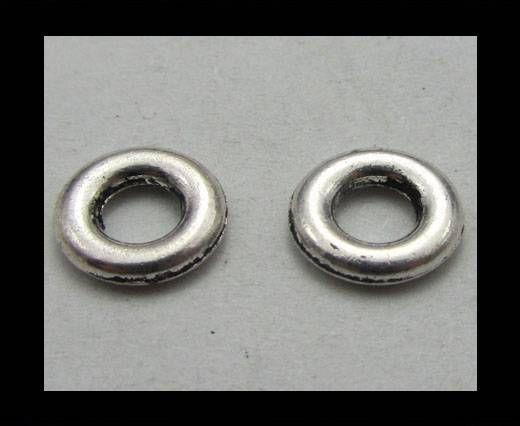 Zamac-Beads-CA-3334