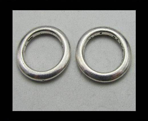 Zamac-Beads-CA-3358