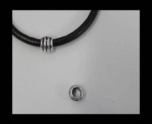 CA-3843-5mm-Anti-Silver
