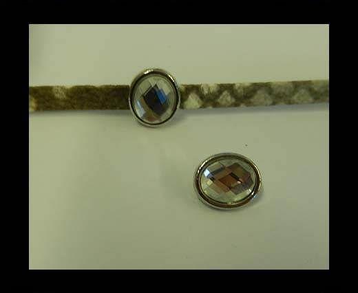 CA-4832-6*2mm-Crystal