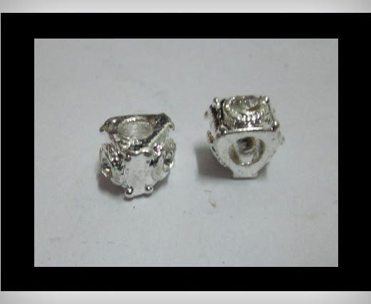 Crystals CA-4102