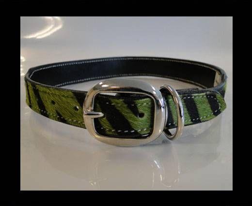 Dog Collars SE/DCB/10