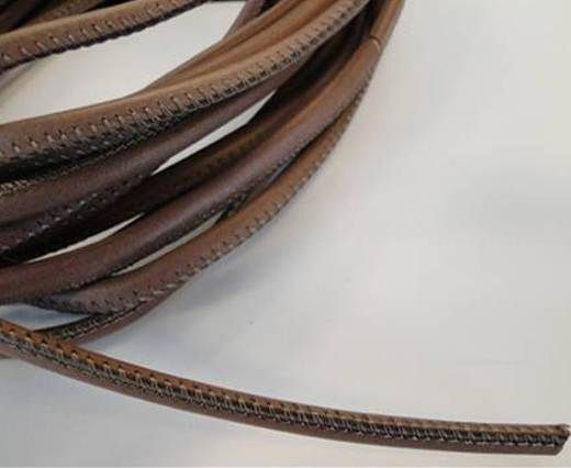 Fine Nappa-Brown-4mm