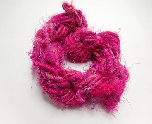 Rough-Silk-Fuchsia