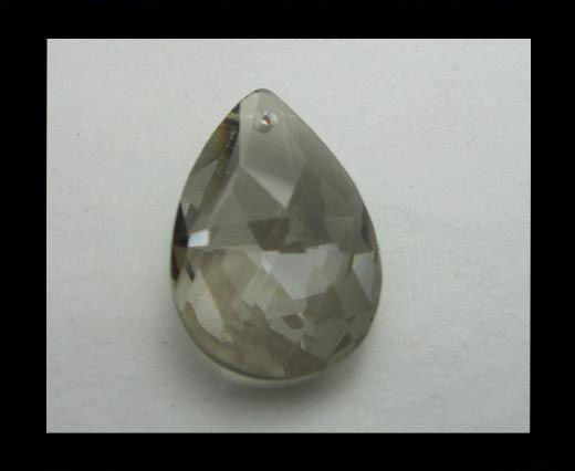 Glass Crystal Beads KL-14