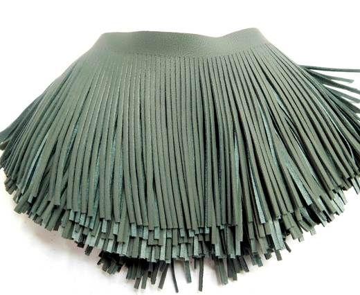 Fringes-5cms-Grey