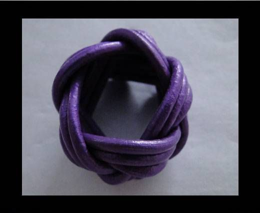 Leather-Ring-Purple