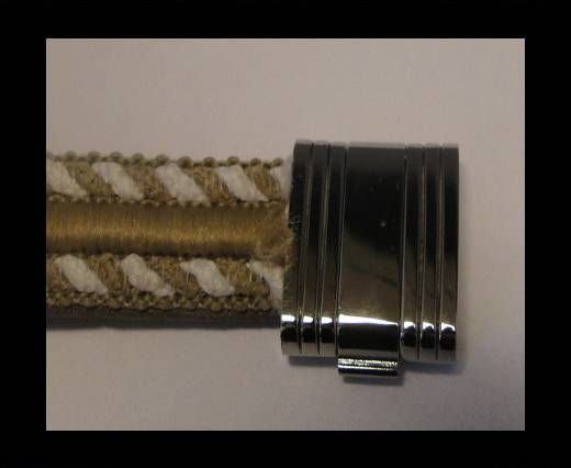 Locks for leather/Cords -MGST-65