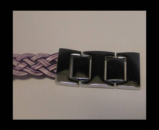 Locks for leather/Cords -MGST-74