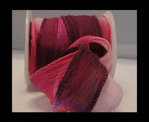 MC-Silk-Ribbon-Princess