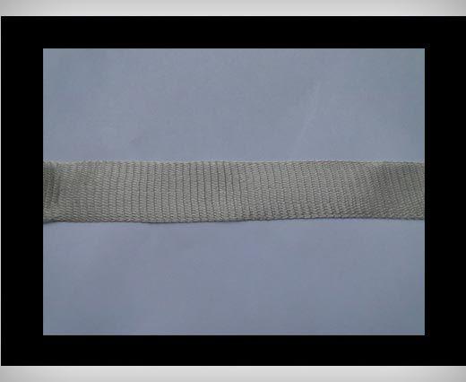 Mesh Wire Silver
