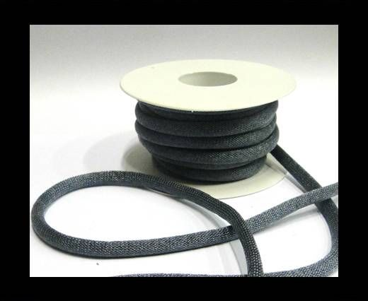 Meshwire-Cotton-Filled-6mm-Grey