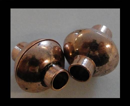 MGL-04-5mm-copper
