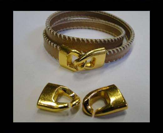 MGL-221-gold-12*4mm