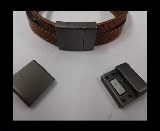 MGL-298-15*3MM-BLACK
