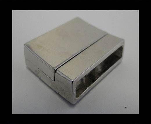 MGL-299-20*4mm-STEEL
