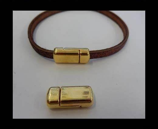 MGL-314-6*2.5MM-Gold