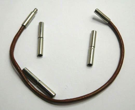MGST-215-2mm-Steel