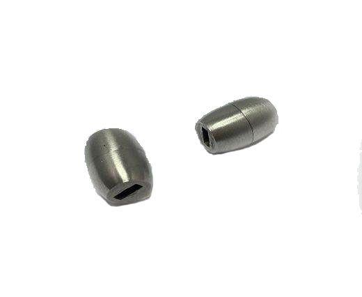 MGST-44-5,2*2,3mm MATT